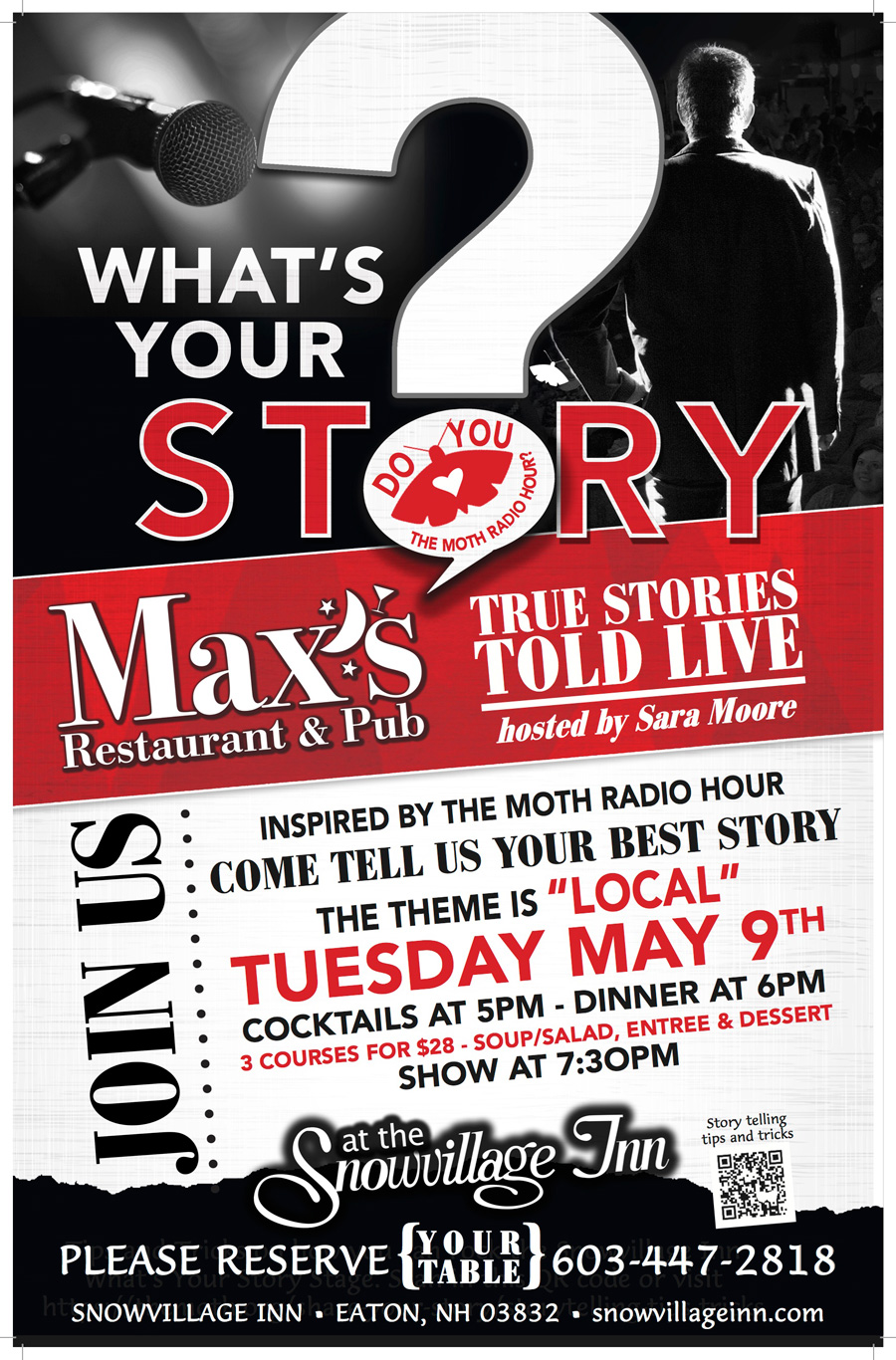 Max's-Story-Telling-CC-may-9