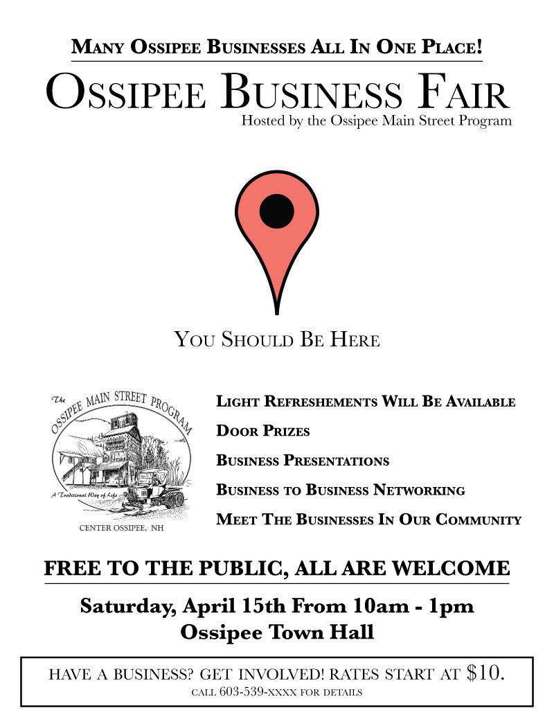 Ossipee-Bus-Fair-Poster