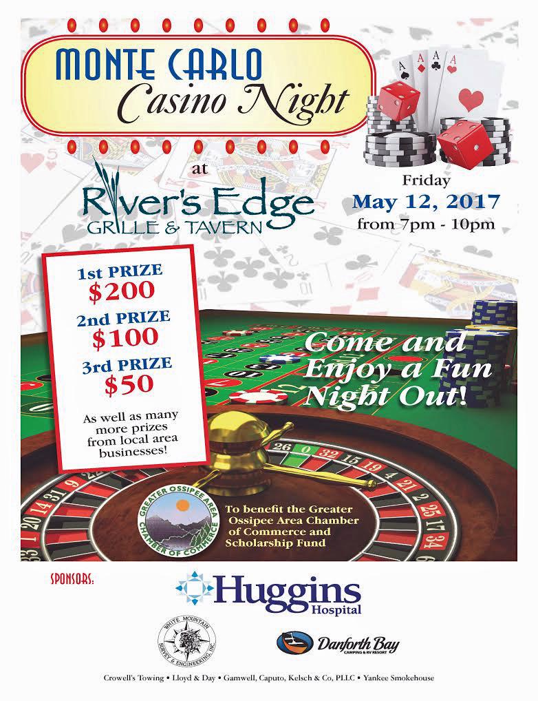 2017-Casino-Poster