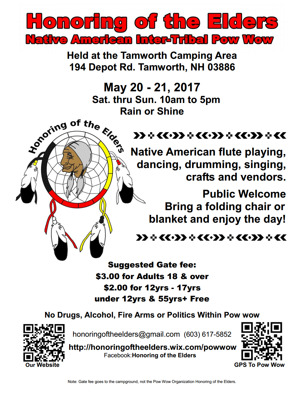 Powwow-Poster-2017