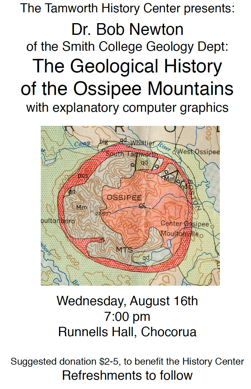 geological-history0ossipee-mountains